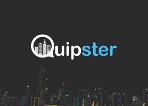 quipster t