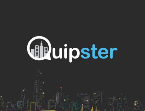 Quipster