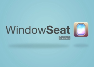 windows seat